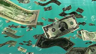 7 % от БВП сe насочват към публично инвестиционната програма