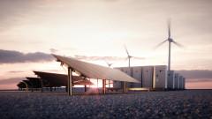 Вече 43% дял на възобновяемата енергия в енергийния микс на ЕС