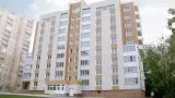 Раздвижване на жилищния пазар отчитат от бранша