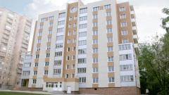 Скъпите сделки на пазара на имоти се увеличават