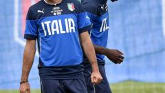 Пирло се връща в Италия, но не в Интер