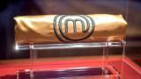 Какво знаем за новата златна престилка в MasterChef