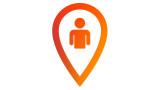 Приложението на Facebook за Android вече не проследява локацията на потребителите