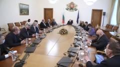 Държавата ще изгради физкултурни салони в Сливен и спортна зала в Радомир