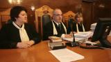 Върховният административен съд даде ход на делото за цената на винетките