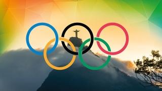 Край с надеждите на Русия да има спортисти на Зимните олимпийски игри