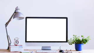 Над 30% от домакинствата у нас нямат достъп до интернет в домовете си