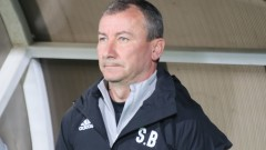 Белчев: Ние си вкарахме и двата гола, нелепи грешки