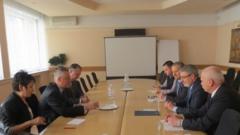 Бизнесът поиска от Лукарски намаляване на административната тежест