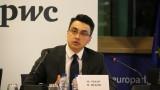 Решение за часовото време на ниво Балкани, иска Неков