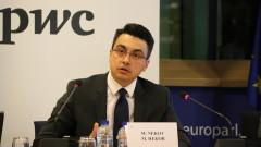 И училището, и бизнесът да работят за уменията, настоява Момчил Неков