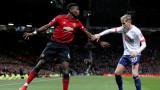 Пол Погба иска да премине в отбор с по-големи цели, Манчестър Юнайтед не го пуска