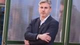 Павел Колев: В нормална държава Козмин Моци ще получи поне пет мача наказание