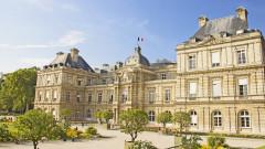Десните във Франция с победа на изборите за Сенат