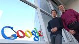 Google изпревари Facebook и купи производител на дронове