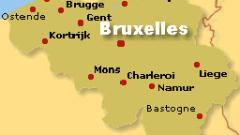 Българите и румънците повишили безработицата в Брюксел
