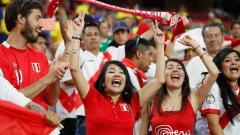 Аржентина и Колумбия ще бъдат домакини на Копа Америка 2020