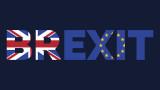 Британски министри искат ЕФТА като план Б, ако Мей се провали за Брекзит