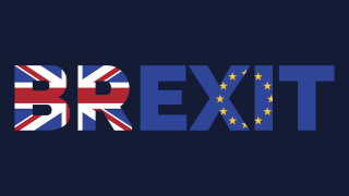 """""""Сериозна работа"""" в Лондон за оставането на Великобритания в митническия съюз на ЕС"""