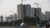 Китай е първата голяма икономика, отчела икономически растеж