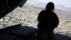 500 000 жертви на войната на САЩ срещу терора от 2001 г.