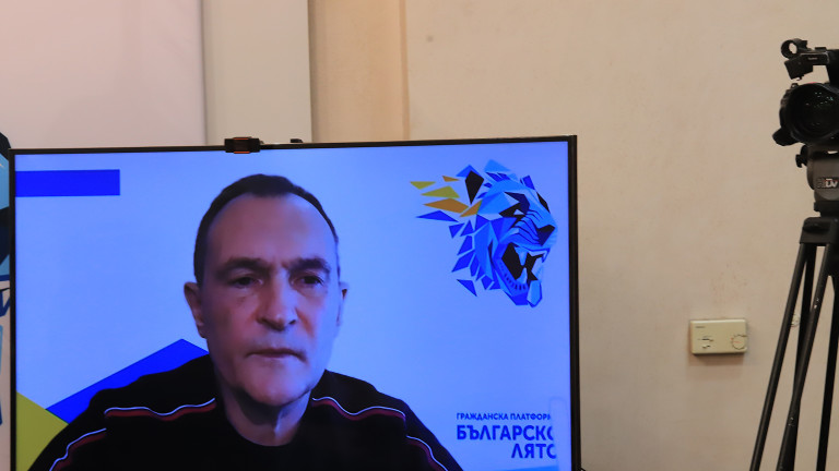 """Васил Божков не се отказва - """"Българско лято"""" се явява на избори"""