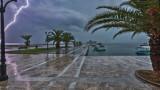 Гърция се готви за туристи от месец юли