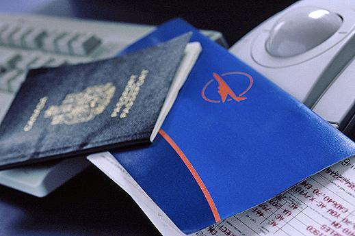ЕС даде шест месеца на САЩ да махнат визите за българи