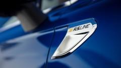 Преди кризата: Най-продаваните модели автомобили в Европа и света