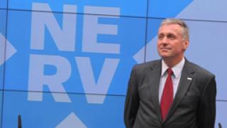 Обама похвали Чехия за мисията в Близкия изток
