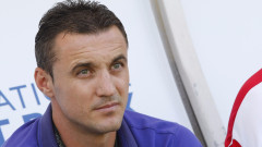Заменят Станислав Генчев с чужденстранен треньор?