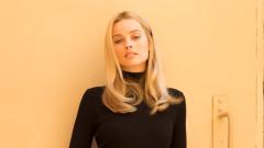 Защо жените имат по-малко реплики в киното от мъжете