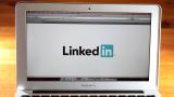 Най-големите грешки с профилната снимка в LinkedIn