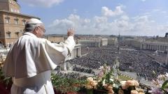 Ватиканът призова политиците да защитават мигрантите, да не ги стереотипизират