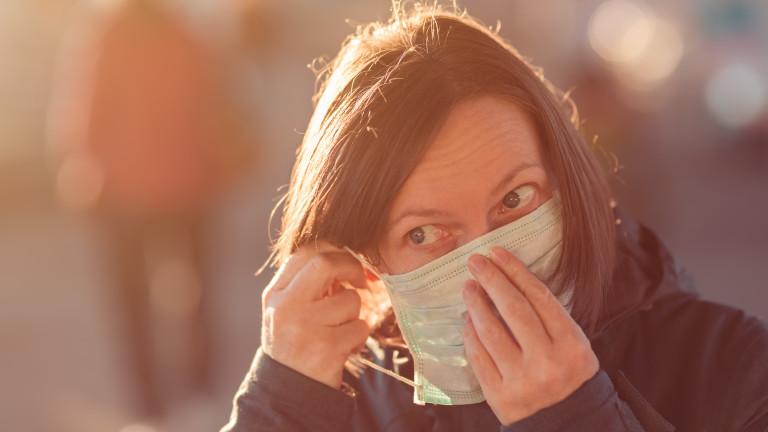 Колкото предотвратихме грипа, толкова ще успеем и с коронавируса, убеден д-р Мангъров