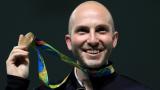 Втора олимпийска титла за Камприяни в стрелбата