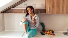 Когато си мислим, че живеем здравословно