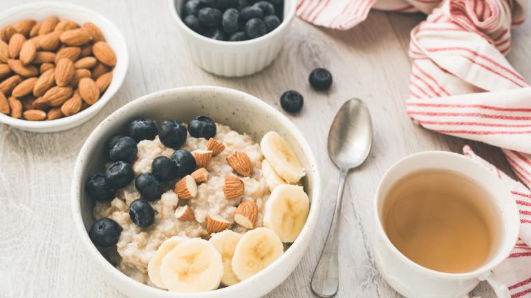 Малко над половината българи закусват. Най-често причина да пропускаме най-важното