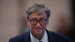 Неочакваните пречки пред ваксината на Гейтс срещу COVID-19