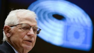 ЕС трябва да се подготви за дълготрайно противопоставяне с Русия