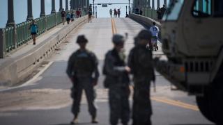 Тръмп хвърля Националната гвардия срещу нелегалните имигранти в САЩ?