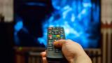 За първи път абонатите на телевизия в България намаляват