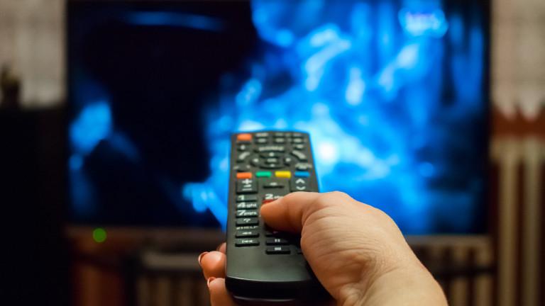 САЩ с нов медиен гигант: CBS се слива с Viacom след дългоочаквана сделка за $11.7 млрд.