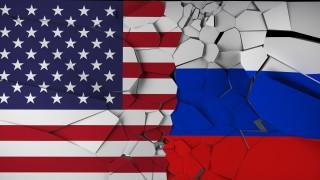 В САЩ обезпокоени: Българите ги смятат за по-голяма заплаха от Русия