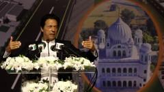 Пакистан готов да сътрудничи с Индия