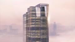 Това ли ще е най-скъпият небостъргач в света