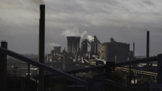 Руските компании губят до $5 милиарда от въглеродния данък на ЕС
