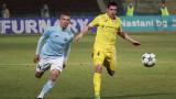 Иван Горанов: Новите футболисти ще вдигнат класата на Левски