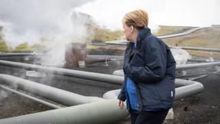 Меркел също отряза Борис Джонсън - без преразглеждане на сделката за Брекзит