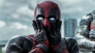 Отказа ли се Marvel от Дедпул